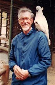 Robert Aitken Roshi